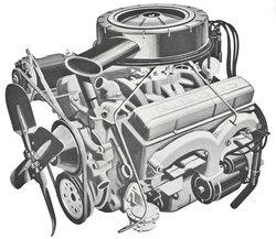 RR_1315] 283 Chevy Engine Block Diagram Wiring DiagramInkl Props Omit Nekout Expe Nnigh Benkeme Mohammedshrine Librar Wiring 101