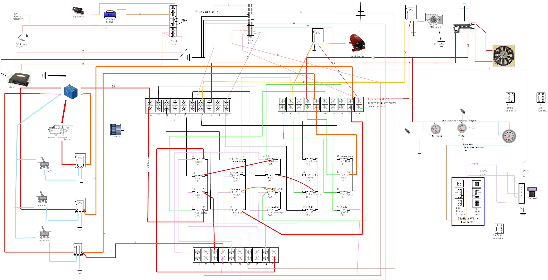 Cool Z31 Engine Wiring Harness Basic Electronics Wiring Diagram Wiring Cloud Ittabisraaidewilluminateatxorg
