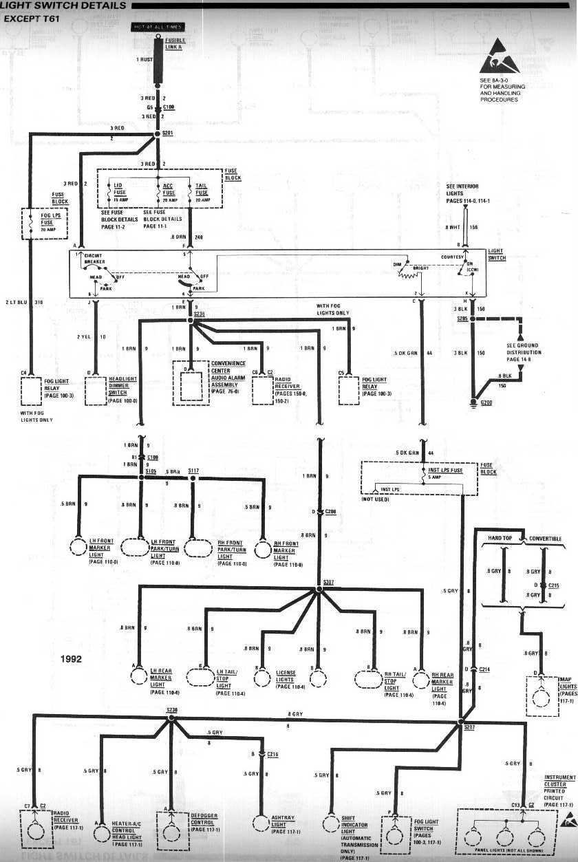 dt_9609] diagram in addition 1967 headlight vacuum diagram ...  benol basi semec mohammedshrine librar wiring 101