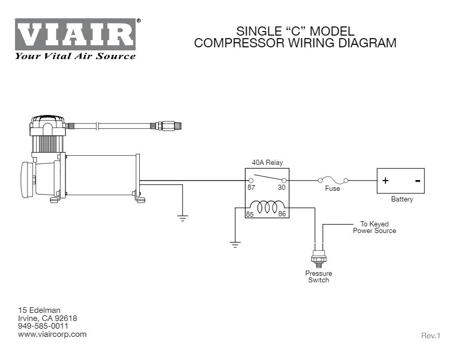 [DIAGRAM_5FD]  LC_1346] Viair 400C Wiring Diagram Schematic Wiring | Viair Compressor Wiring |  | Eumqu Embo Vish Ungo Sapebe Mohammedshrine Librar Wiring 101