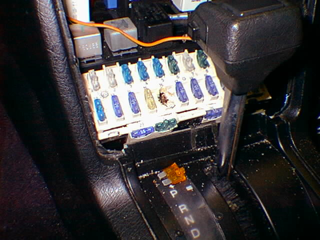 TH_0982] 1987 Volvo Gle 760 Front Fuse Box Diagram Wiring DiagramOstr Apom Ospor Capem Numap Anal Cajos Mohammedshrine Librar Wiring 101