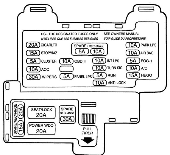 Cool 98 Toyota Tercel Fuse Box Diagram General Wiring Diagram Data Wiring Cloud Counpengheilarigresichrocarnosporgarnagrebsunhorelemohammedshrineorg