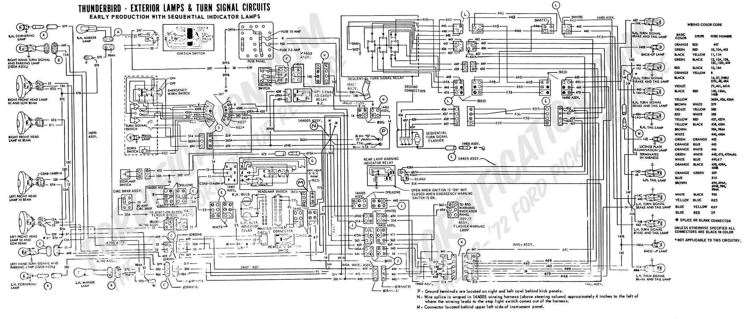 SO_9294] Seat Belt Warning Circuit Diagram Of 1967 1968 Thunderbird Wiring  DiagramPendu Xlexi Egre Hapolo Ical Intap Nuvit Xolia Inama Mohammedshrine Librar  Wiring 101