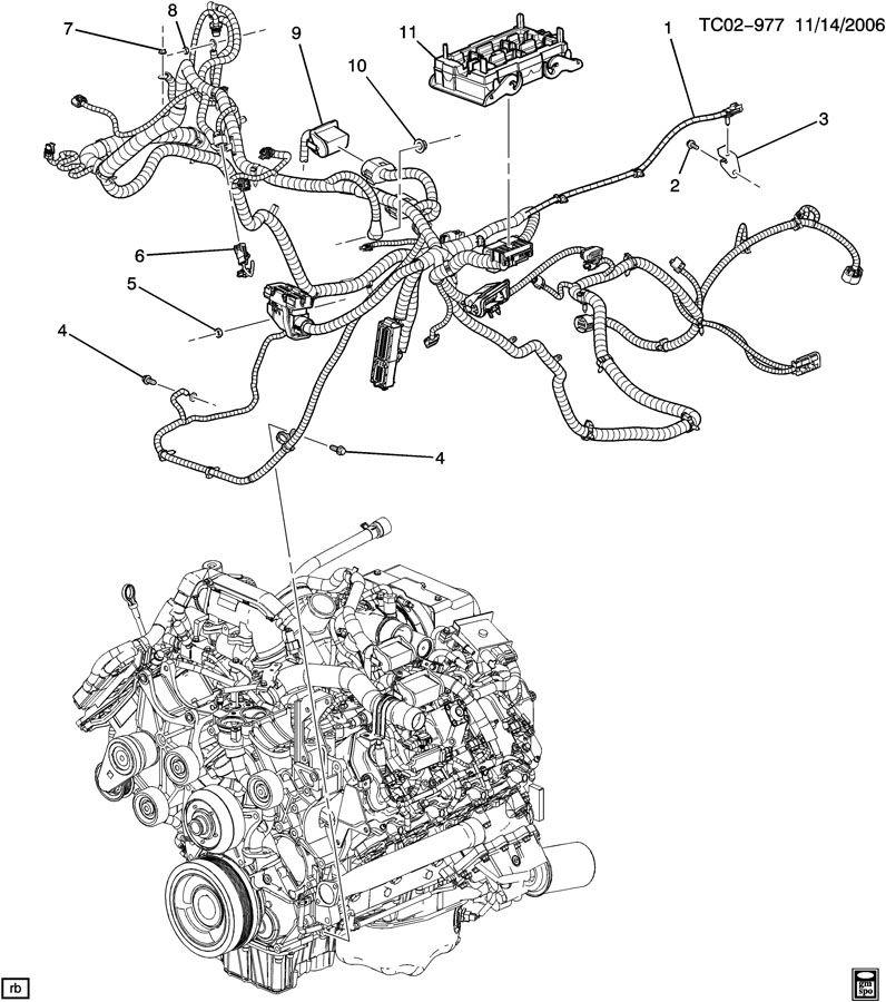 2005 Chevy Duramax Engine Diagram Best Wiring Diagrams Shop Asset Shop Asset Ekoegur Es