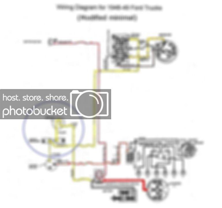 Strange 57 Ford Wiring Basic Electronics Wiring Diagram Wiring Cloud Xempagosophoxytasticioscodnessplanboapumohammedshrineorg