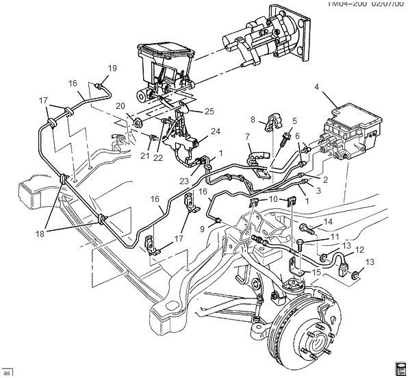 chevy 4 3 engine diagram chevy 43 engine diagram e3 wiring diagram  chevy 43 engine diagram e3 wiring diagram