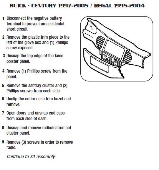 ts_7425] wiring diagram buick lesabre wiring diagram car audio system wiring  download diagram  sianu verr verr acion inoma ultr xeira mohammedshrine librar wiring 101