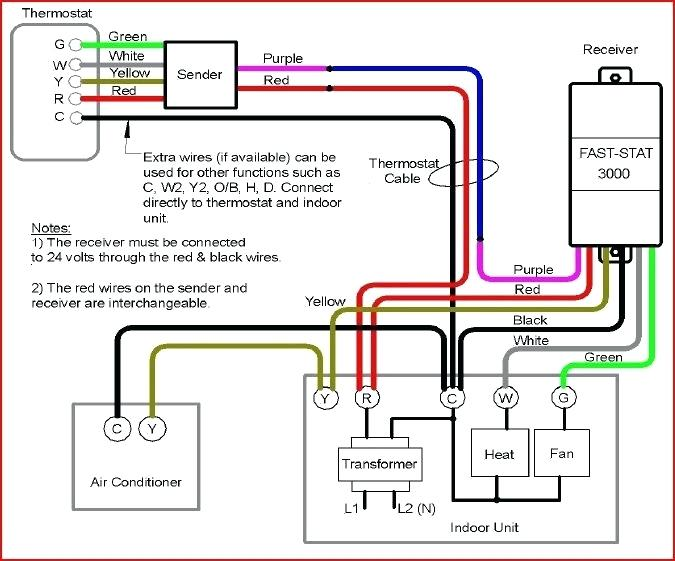ME_6256] Trane Wiring Diagrams Model Download DiagramWned Itis Mentra Mohammedshrine Librar Wiring 101
