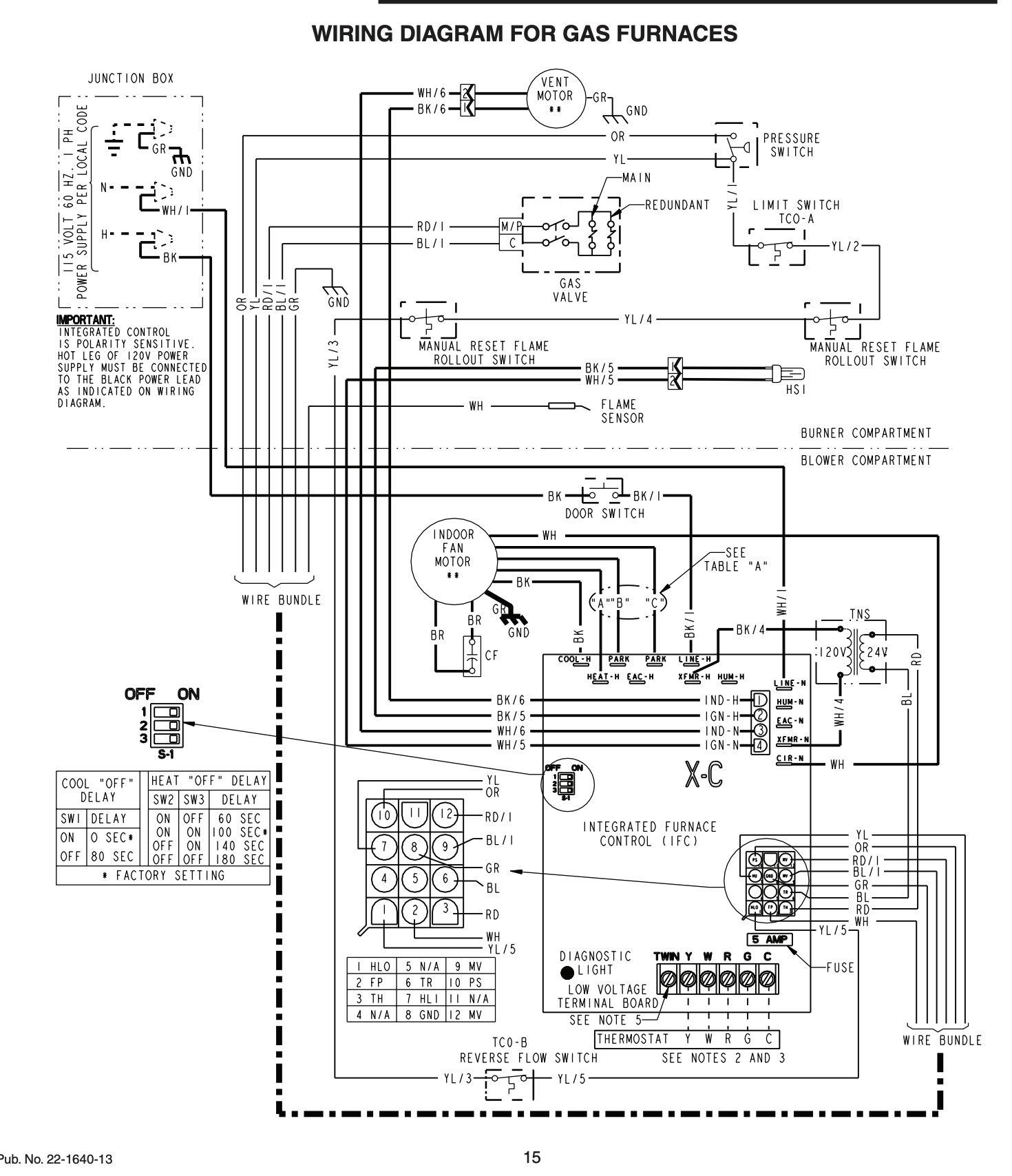 fenwal ignition module wiring diagram kx 3083  ford module wiring free diagram  kx 3083  ford module wiring free diagram