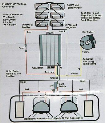 [DIAGRAM_3NM]  RK_3301] 12V Golf Cart Wiring Diagram Free Diagram | 12 Volt Golf Cart Wiring Diagram |  | Tzici Dupl Hroni Xeira Mohammedshrine Librar Wiring 101