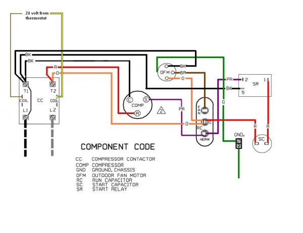 FC_1036] Heater Wiring Diagram On Rheem Heat Pump Fan Motor Wiring Diagram  Wiring Diagram | Rheem Air Conditioning Wiring Diagram |  | Vell Gritea Mohammedshrine Librar Wiring 101