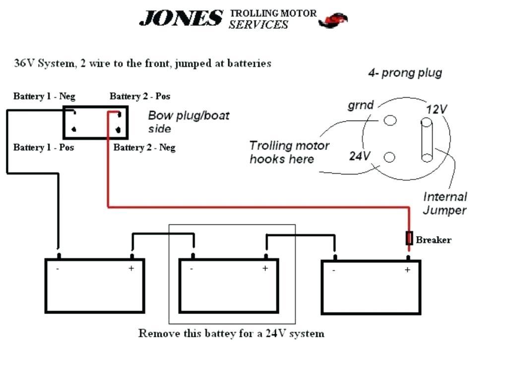 El 2954  Wiring 220 Schematic 3 Wire Schematic Wiring