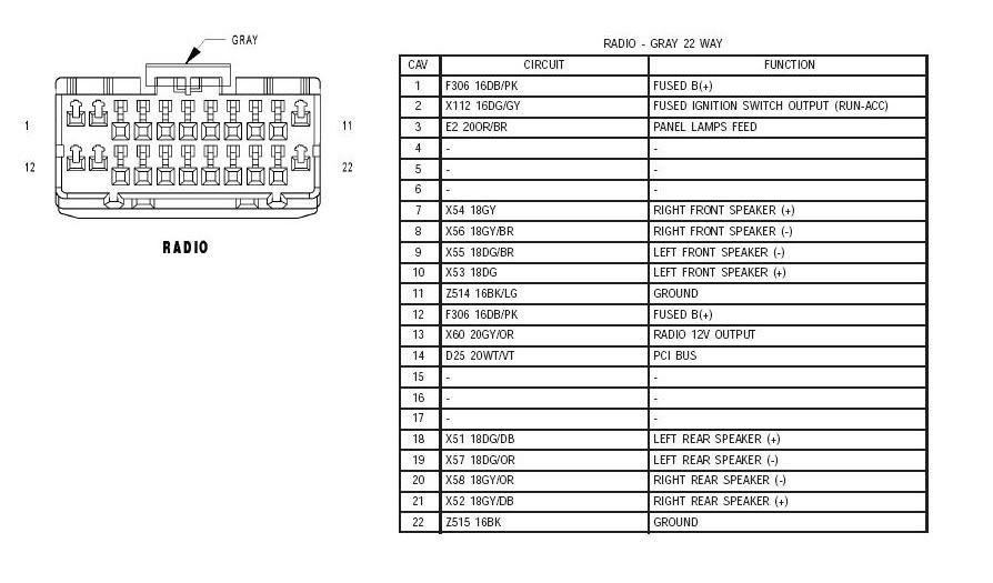 [DIAGRAM_38IS]  TF_0177] 2005 Jeep Liberty Wiring Diagram Wiring Diagram | 2005 Jeep Liberty Wiring Harness Diagram |  | Sapebe Numap Cette Mohammedshrine Librar Wiring 101