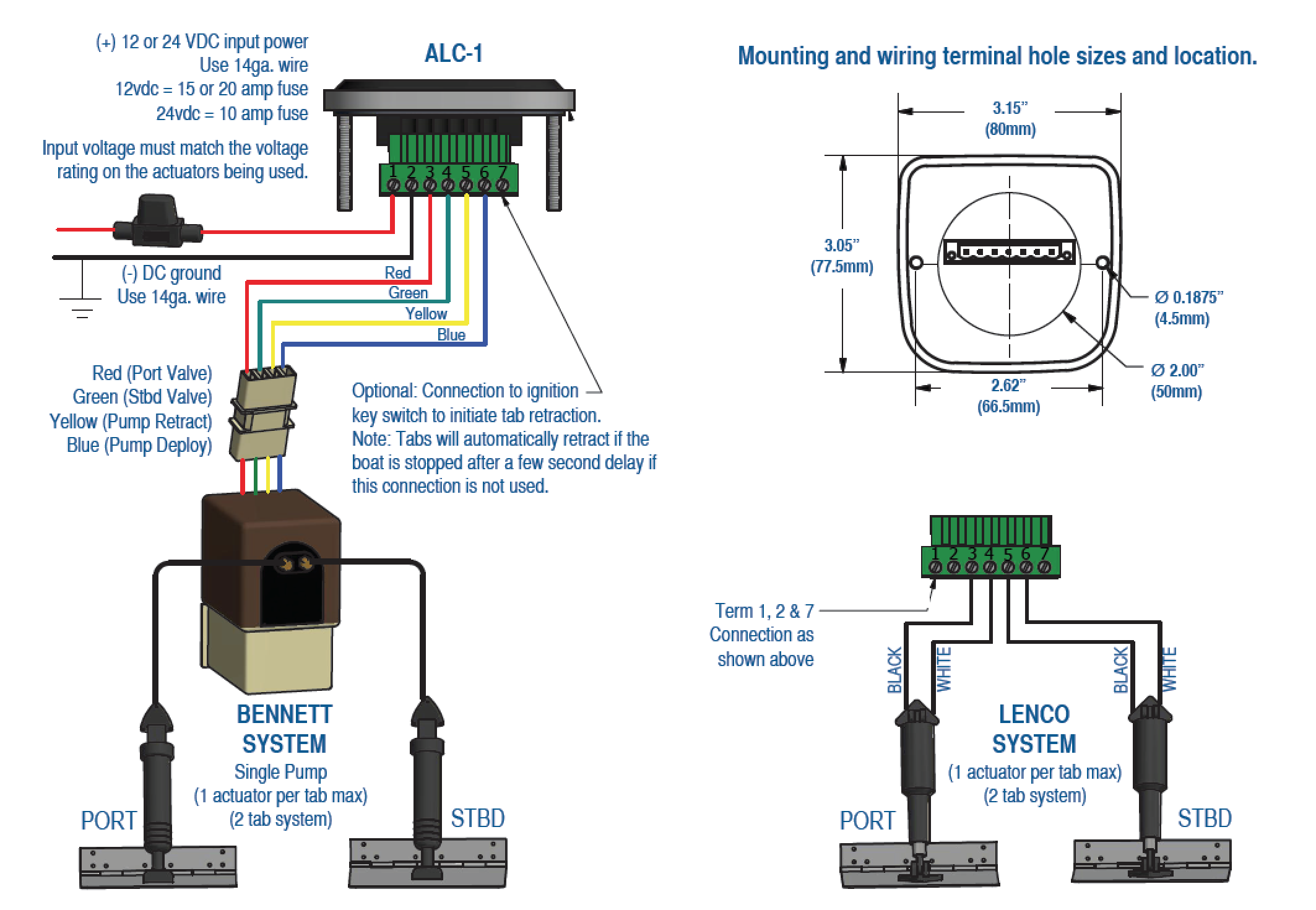 boat leveler wiring diagram dr 0868  boat leveler wiring diagram  dr 0868  boat leveler wiring diagram