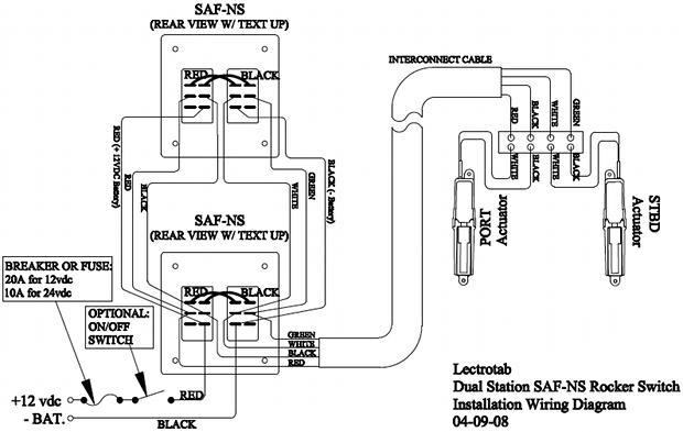 Amazing Trim Switch Wiring Diagram Wiring Diagram Wiring Cloud Onicaalyptbenolwigegmohammedshrineorg
