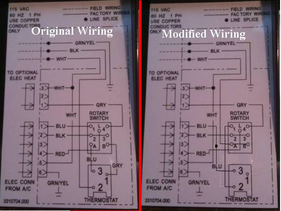 Fw 4833 Parts Diagram Furthermore Rv Thermostat Wiring Diagram Besides Dometic Download Diagram