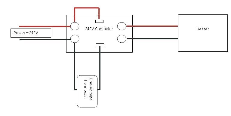 Diagram Richmond Electric Water Heater 120v Wiring Diagram Full Version Hd Quality Wiring Diagram Wrxsuspension Mai Lie Fr