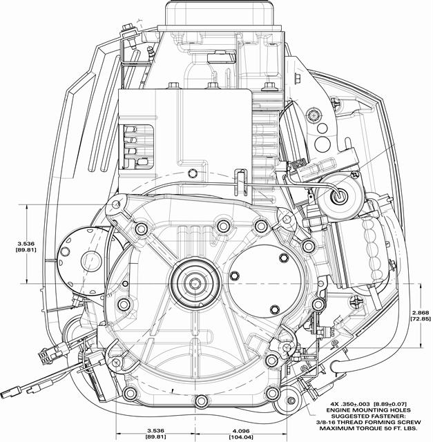 Kc 0805  Briggs Amp Stratton Engine Schematics Download