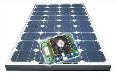 Miraculous Automatic 12V 24V Solar Panel Charger Circuit Electronics Projects Wiring Cloud Xempagosophoxytasticioscodnessplanboapumohammedshrineorg