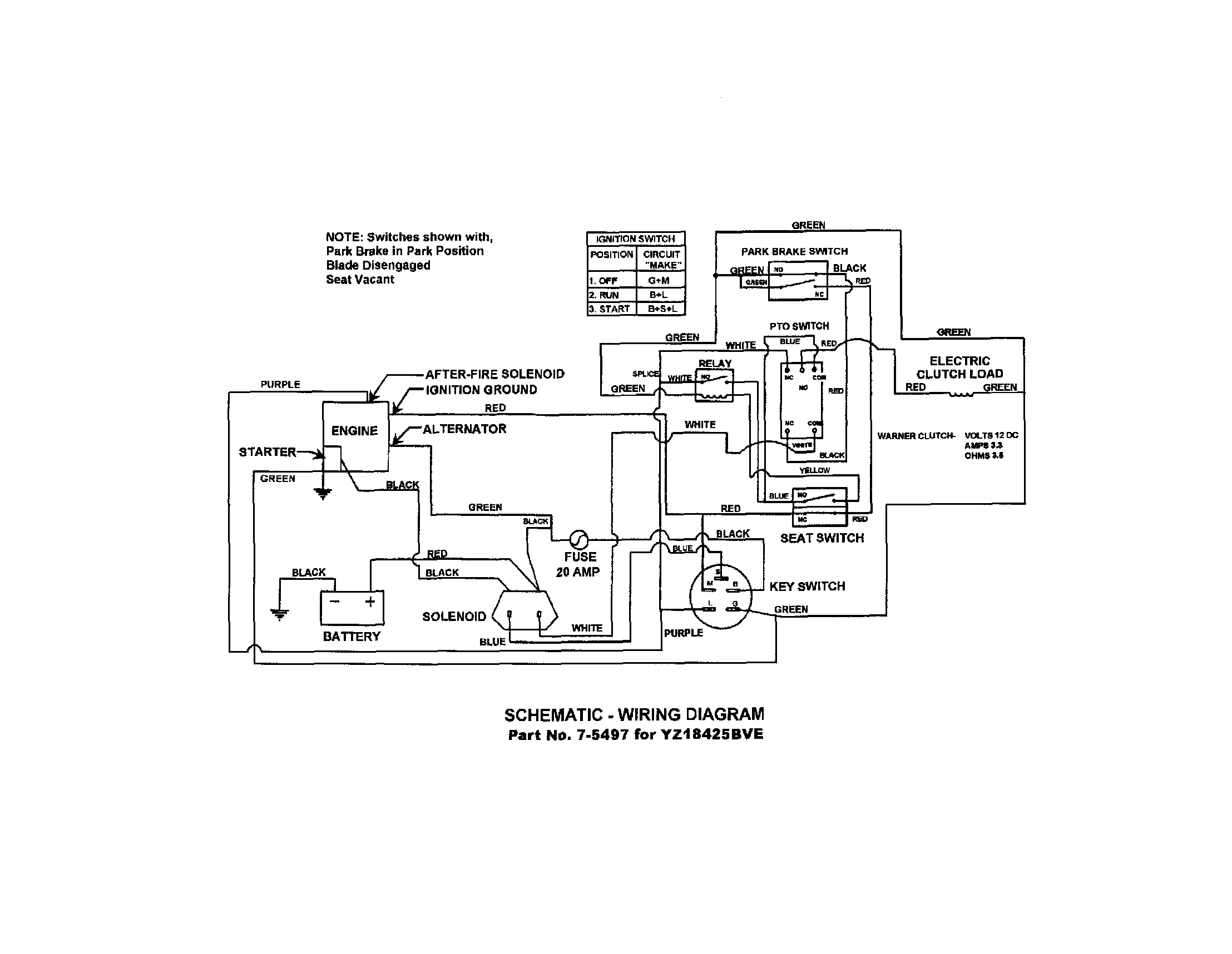 Briggs And Stratton Wiring Diagram 20 Hp from static-resources.imageservice.cloud