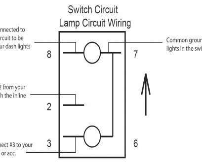 df2919 switch dpdt toggle switch wiring diagram how to