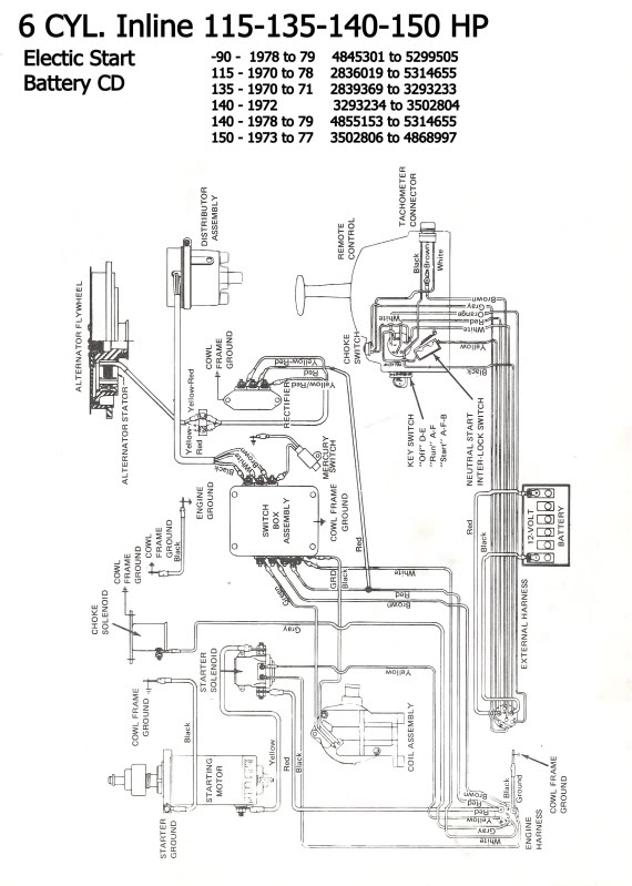 1971 mercury outboard wiring diagram yd 9068  mercury outboard motor wiring diagram likewise 1970  mercury outboard motor wiring diagram