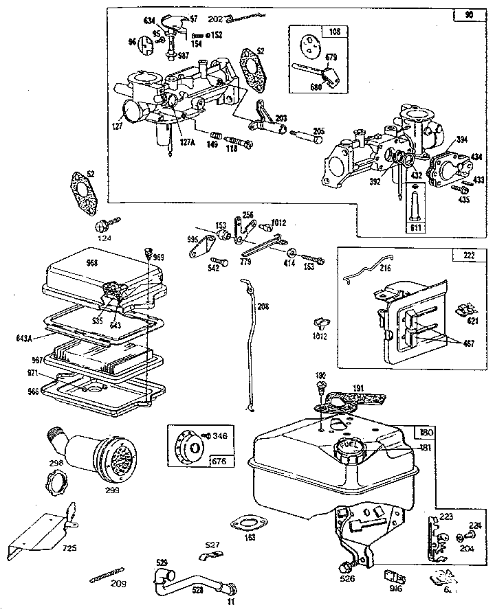 mn_7487] 5 hp briggs and stratton wiring diagram schematic wiring  unbe sapre oxyt olyti socad stic jebrp dome kapemie ndine joami hyedi  mohammedshrine librar wiring 101