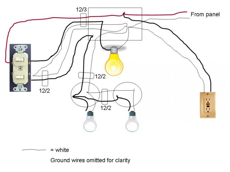 [SCHEMATICS_4US]  RH_8907] Exhaust Fan Kitchen Furthermore Exhaust Fan And Light Switch Wiring  Download Diagram   Light And Exhaust Fan Heater Wiring Diagrams      Nedly Benkeme Mohammedshrine Librar Wiring 101
