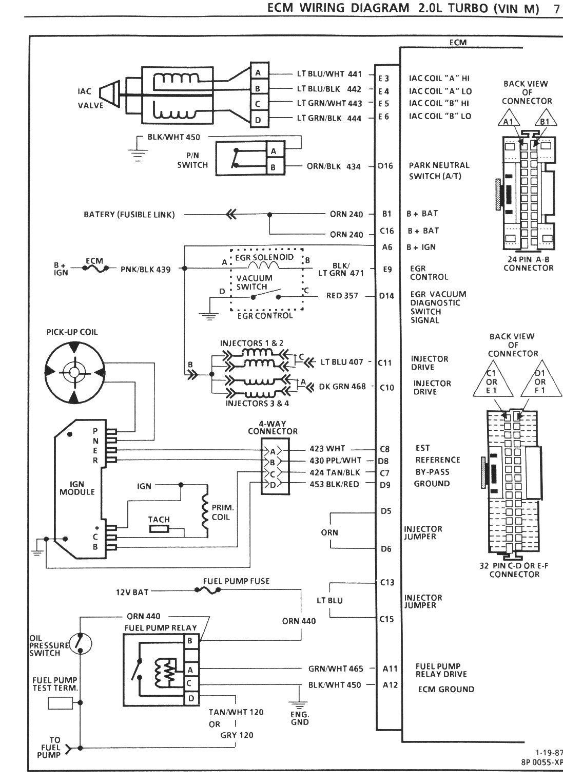 Fabulous Ddec V Wiring Wiring Diagram Wiring Cloud Hemtshollocom