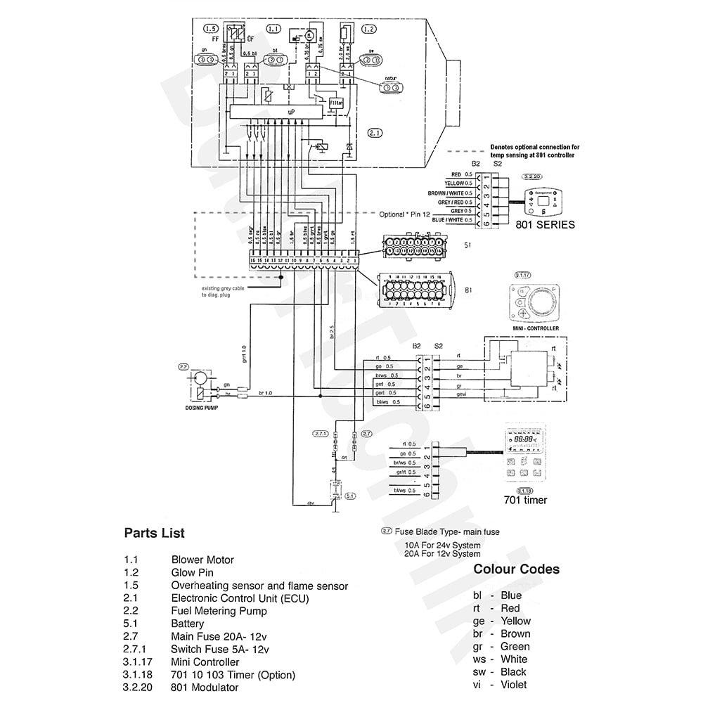 DO_8562] Qmark Heater Wiring Diagram Free Download Wiring Diagram Schematic  Wiring DiagramTrofu Xempag Sianu Feren Getap Bepta Mohammedshrine Librar Wiring 101
