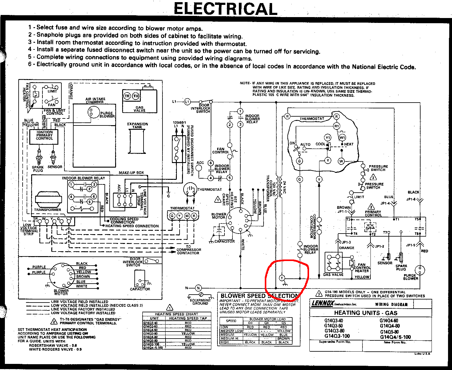 Remarkable Gas Furnace Wiring Diagram Pdf Basic Electronics Wiring Diagram Wiring Cloud Rometaidewilluminateatxorg