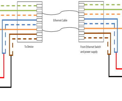 poe wiring schematic  ford f150 4 2l engine diagram  bege