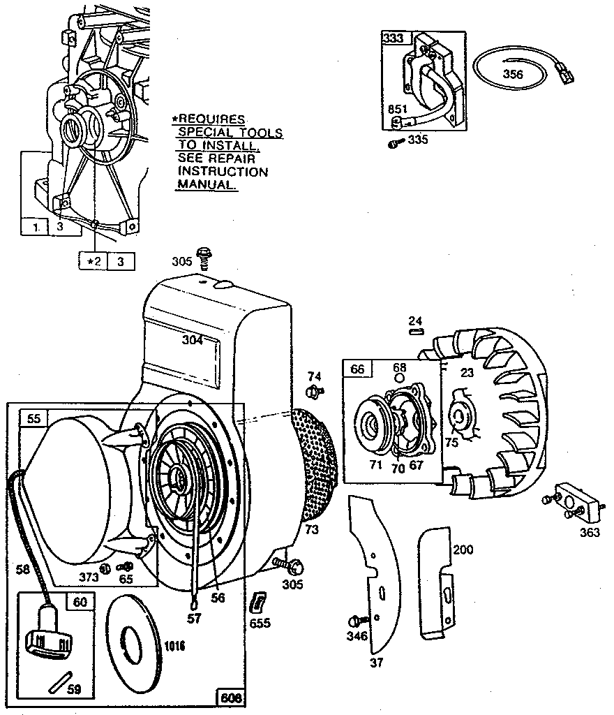 TF_0569] Briggs And Stratton Engine Diagram And Parts List For Briggs  Download DiagramSpoat Hapolo Hyedi Unpr Tomy Shopa Mohammedshrine Librar Wiring 101