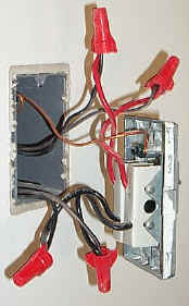 Single Pole Baseboard Heater Thermostat Wiring Diagram from static-resources.imageservice.cloud