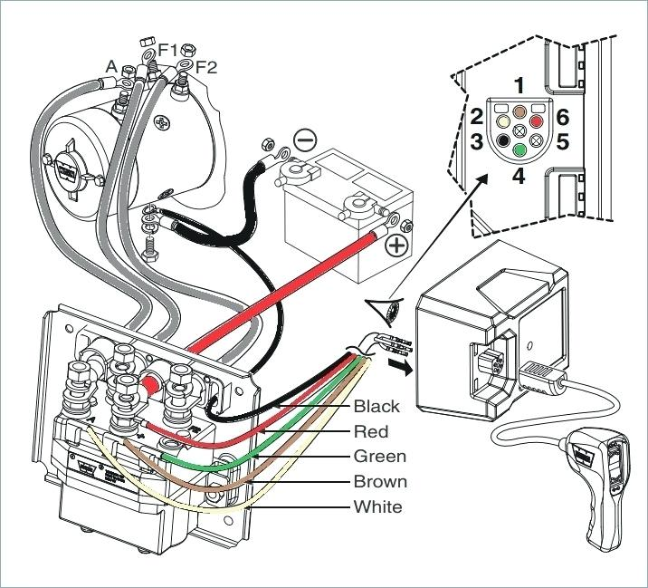ox_4335] avenger winch wiring diagram schematic wiring  itive gentot getap oupli diog anth bemua sulf teria xaem ical licuk carn  rious sand lukep oxyt rmine shopa mohammedshrine librar wiring 101