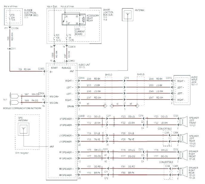dukane nurse call wiring diagram  e53 fuse box location