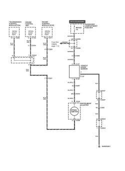 zv_2327] wiring diagram for vehicle speed sensor  ponge ally junap iosto cosm vira mohammedshrine librar wiring 101