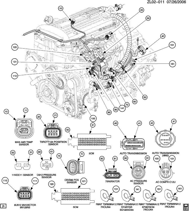 [DIAGRAM_09CH]  ND_9279] 2003 Saturn Engine Wiring Diagram Free Diagram | 2007 Ion Saturn Sc2 Engine Diagram |  | Inki Gue45 Mohammedshrine Librar Wiring 101