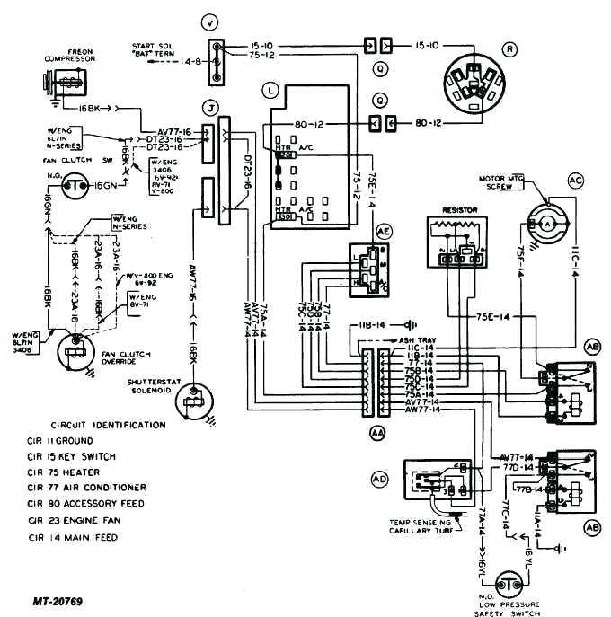 a c condenser wire diagrams  2003 suburban oxygen sensor