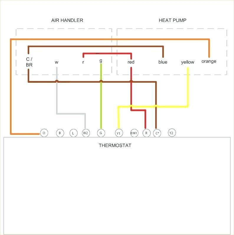 rheem air conditioner wiring diagram nl 2229  rheem air handler wiring diagram wiring diagram  rheem air handler wiring diagram wiring
