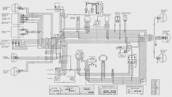 kawasaki klf220 wiring diagram radio wiring diagram vw golf