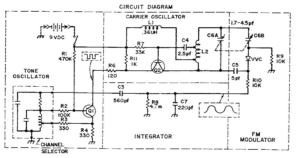 basic electrical wiring diagrams garage  1952 chevy wiring