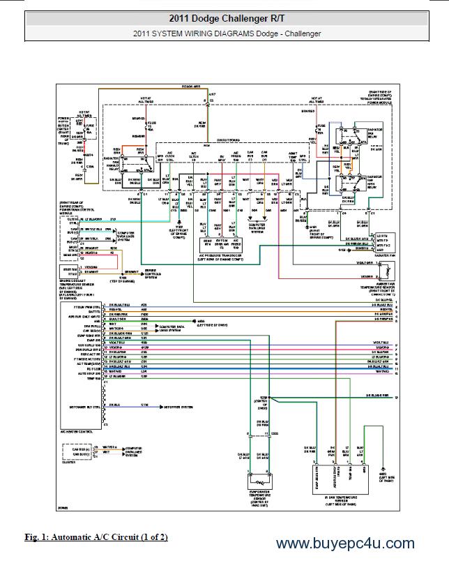 1974 challenger wiring diagram zt 3786  dodge challenger wiring download diagram  dodge challenger wiring download diagram