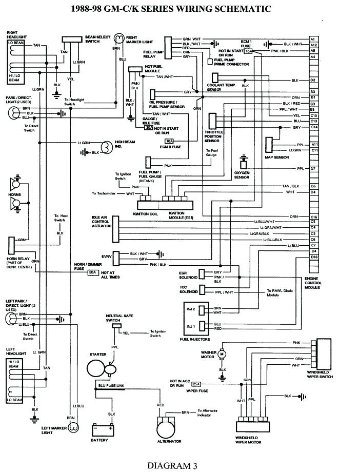 2007 Chevy Colorado Wiring Diagram Hvac 2014 Tahoe Wiring Diagram Jeepe Jimny Yenpancane Jeanjaures37 Fr