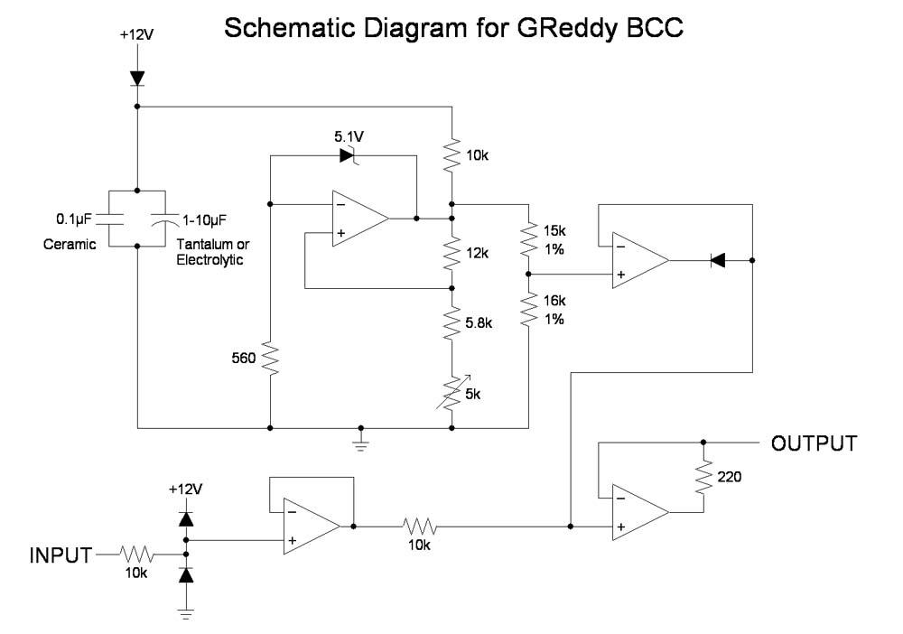 Yl 6122 Blitz Dual Turbo Timer Wiring Diagram Wiring Diagram