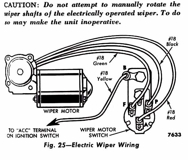 Jeep Tj Wiper Motor Wiring Diagram - Home Wiring Diagram hear-dream -  hear-dream.rossileautosrl.it | Wrangler Wiper Motor Wiring Diagram |  | hear-dream.rossileautosrl.it