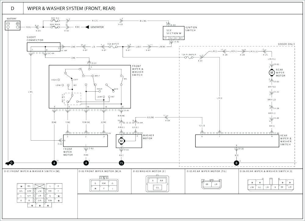 cj5 wiper motor wiring diagram te 4431  jeep wrangler wiper motor wiring diagram wiring diagram  wiper motor wiring diagram wiring diagram
