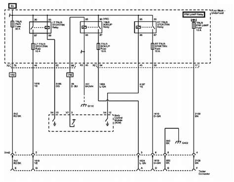 FC_4970] Gmc Acadia Wiring Schematic Free DiagramOper Ropye Mecad Lious Numap Mohammedshrine Librar Wiring 101