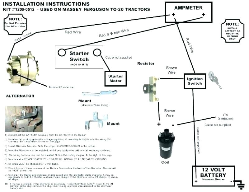 Massey Ferguson 165 Alternator Wiring Diagram from static-resources.imageservice.cloud