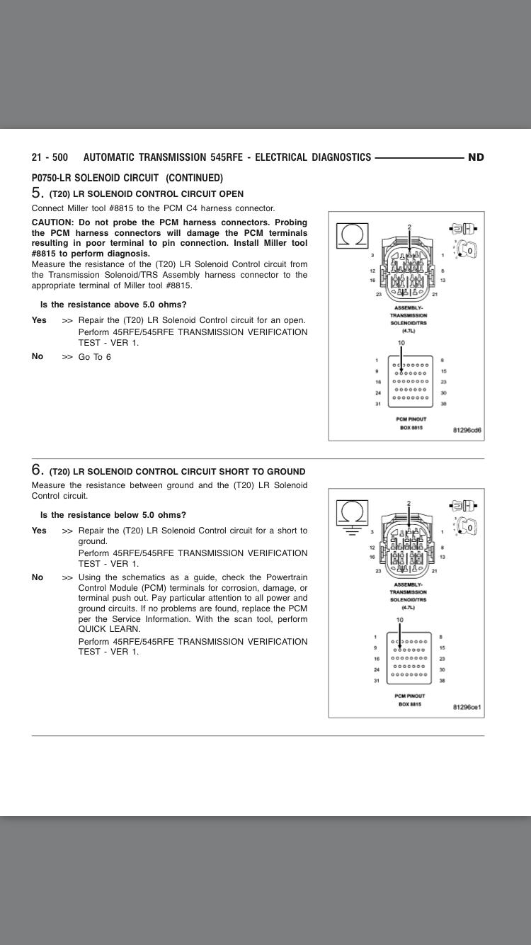 MT_2543] 545Rfe Transmission Wiring Diagram Download DiagramZidur Animo Puti Mohammedshrine Librar Wiring 101